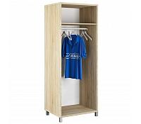 Шкаф для одежды ВК-04-03