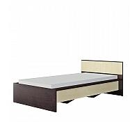 Кровать СП-004-02