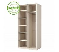 Шкаф для одежды МН-218-05
