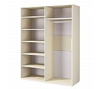 Шкаф для одежды МН-218-03